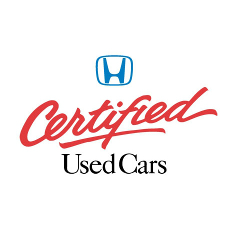 honda-certified-used-cars-for-sale-cheap-dayton-ohio